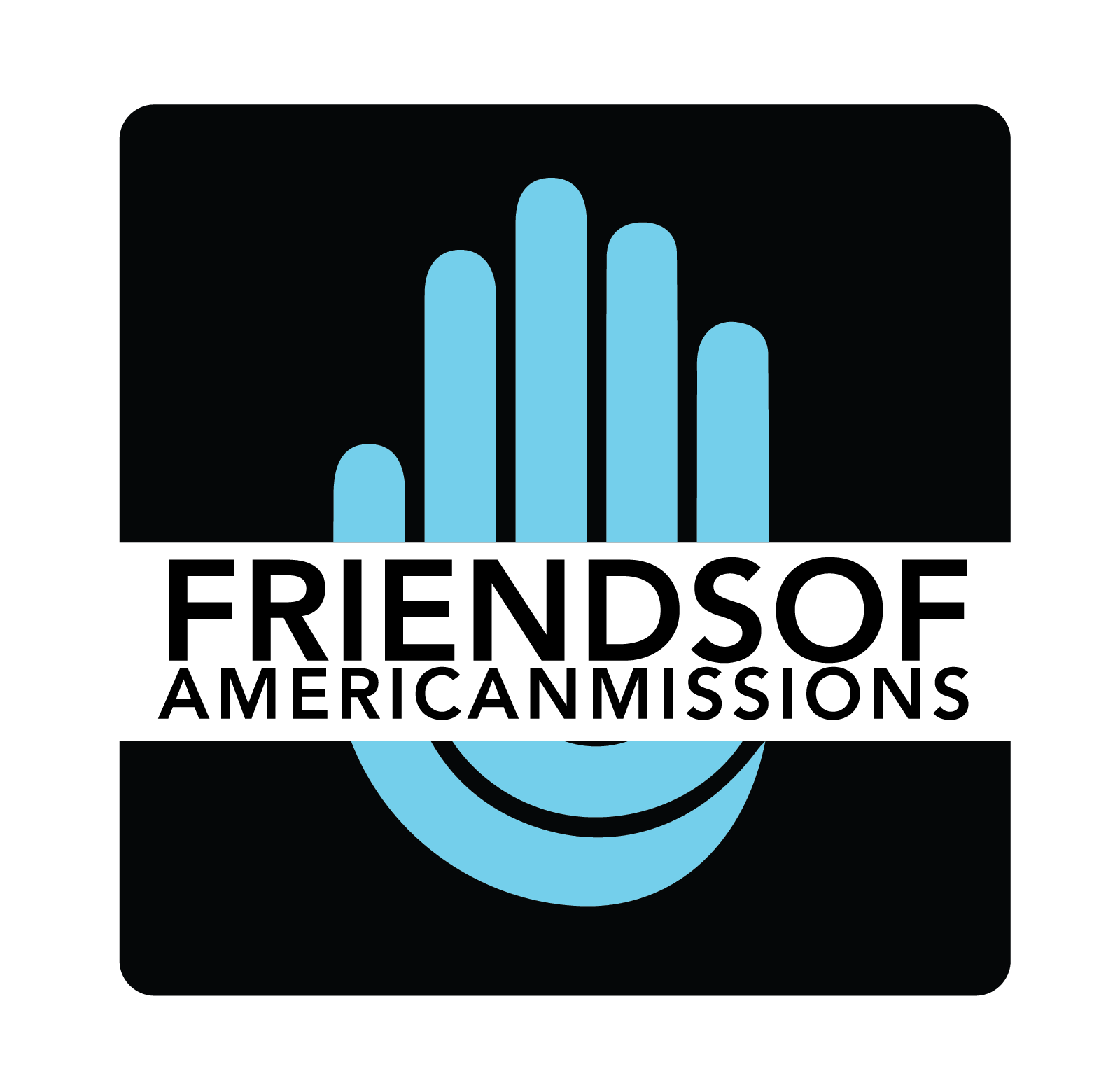 Friends of American Missions