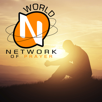 World Network of Prayer Donations
