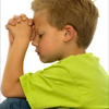 Kids & Youth Prayer - Monthly pledge