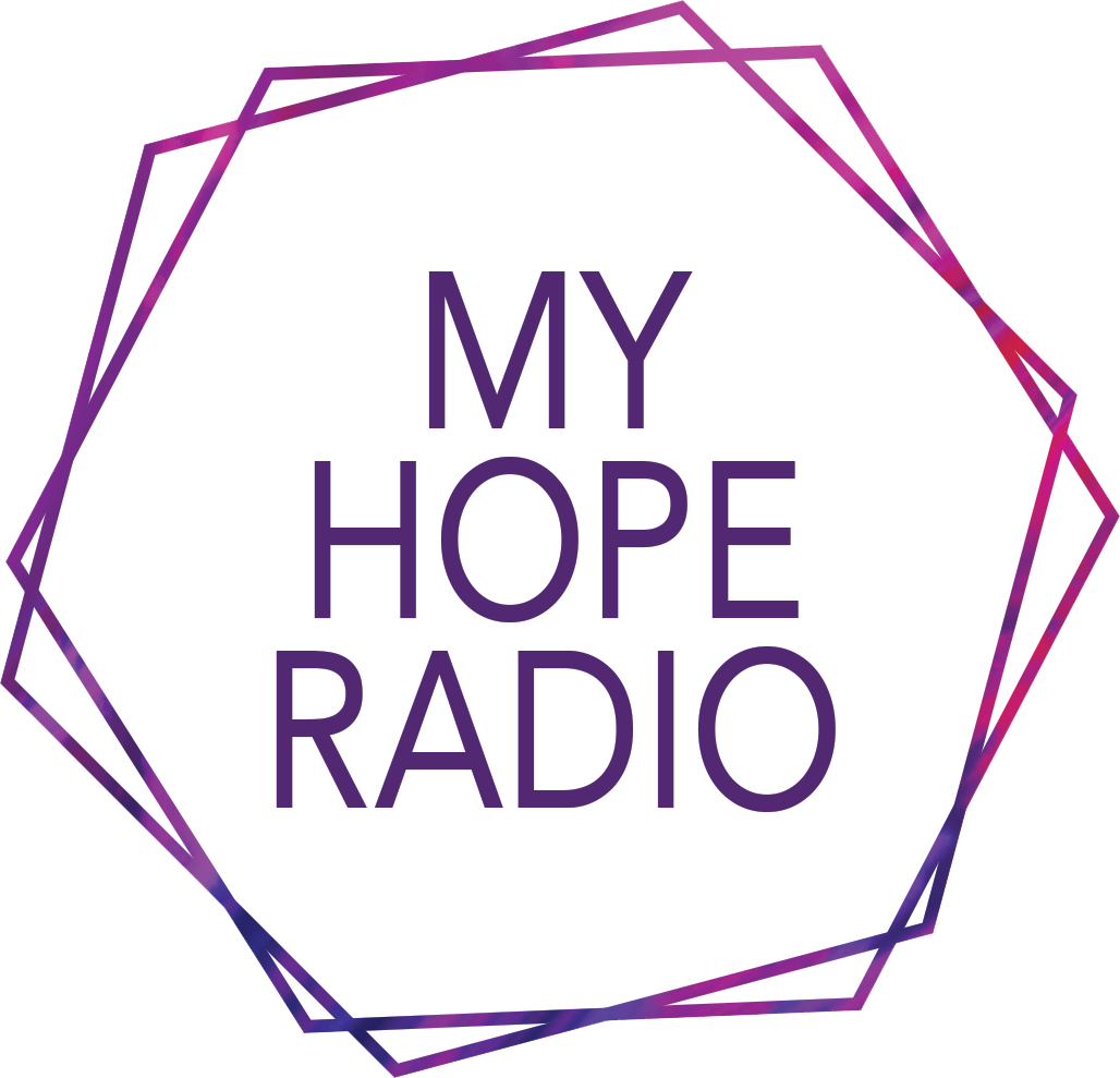 My Hope Radio